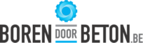 BorenDoorBeton Logo